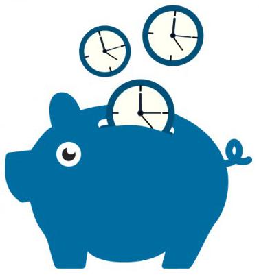 Dinheiro nas suas horas livres