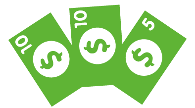Dinheiro, Vinte cinco, reais, Renda Extra, Trabalhar em casa