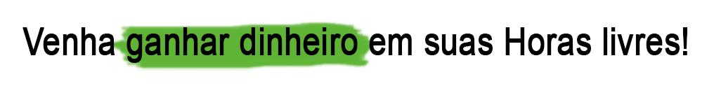 Renda Extra FR Promotora.