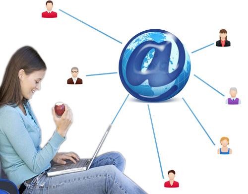 Renda Extra, trabalho em casa, ganhar dinheiro com computador